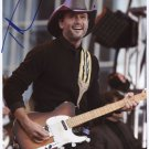 Tim McGraw SIGNED Photo 1st Generation PRINT Ltd 150 + Certificate / 4