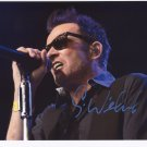 "Scott Weiland SIGNED 8"" x 10"" Photo + Certificate Of Authentication 100% Genuine"