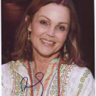"Belinda Carlisle SIGNED 8"" x 10"" Photo + Certificate Of Authentication  100% Genuine"
