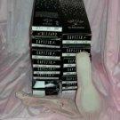 Size 4.5 *NEW* Capezio Ballet Slippers SRP $23.00