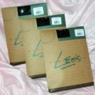 Adult size A Leo's Dancewear Shimmer Tights ... 3 pairs
