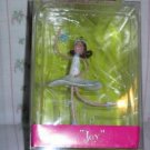 "Ballerina Ornament ""Joy"" from 'Glitter Girls'"