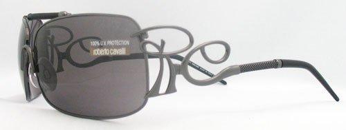 Roberto Cavalli Ciconi 301 731 Sunglasses