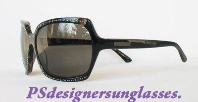 Valentino Sunglasses Swarovsky VAL 5575/S TMQS3