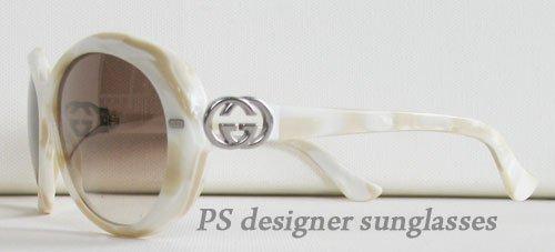 Gucci Sunglasses GG 2988/S SVD