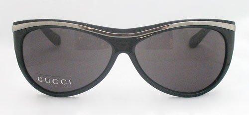 Gucci Retro Sunglasses GG 3015/S D28BN
