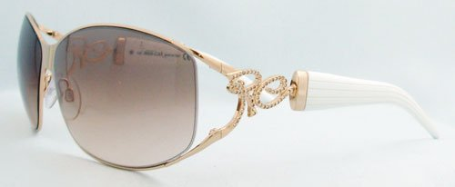 Roberto Cavalli Temi 375 D26 Sunglasses