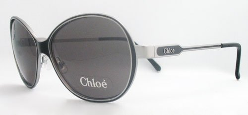Chloe CL 2142 C01 Sunglasses