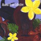 Akamai Brain Collective