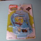 BRAND NEW NICK SPONGEBOB SQUAREPANTS FRAME KIT DOWNHILL SKIING