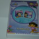 BRAND NEW DORA THE EXPLORER ARMBANDS