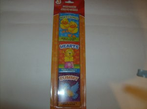 BRAND NEW 3 KIDS CARD GAMES MATCHING,HEARTS AND RUMMY