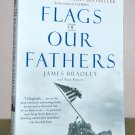 "Book - ""Flags of Our Fathers"""