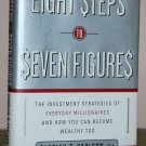 "Book - ""Eight Steps To Seven Figures"""