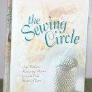 "Book - ""The Sewing Circle"""