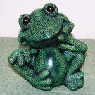Frog - Feelin' Froggie