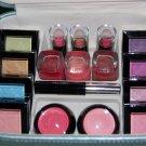 Make Up - Shimmer Case