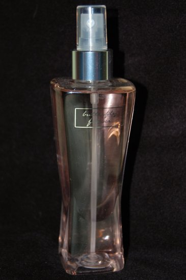 Bath & Body Works - Fragrance Mist - Butterfly Flower