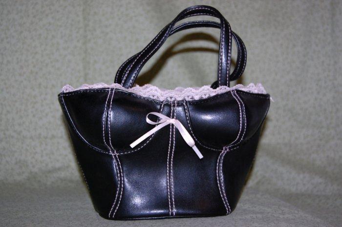 "Handbag - Sexy ""Busty"" Handbag"