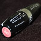 Avon - Ultra Color Rich Lipstick - Twinkle Pink