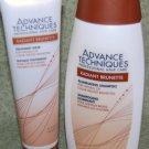 Avon - Advance Techniques Radiant Brunette Set