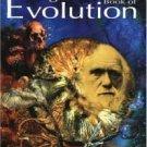 Kingfisher Evolution - Like New