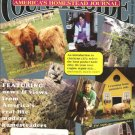 Countryside Magazine Jan / Feb 1996