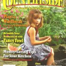 Countryside Magazine July /  August 2009