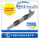 1991 Pontiac Tempest Power Steering Rack and Pinion