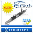 1989 Eagle Premier Power Steering Rack and Pinion