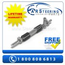 1994 Buick Skylark Power Steering Rack and Pinion
