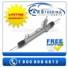 2002 Toyota Solara Power Steering Rack and Pinion