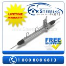 2006 Toyota Avalon Power Steering Rack and Pinion