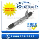 1986 Toyota Supra Power Steering Rack and Pinion