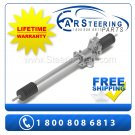 1991 Acura Legend Power Steering Rack and Pinion