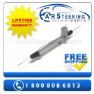 1996 Buick Regal Power Steering Rack and Pinion