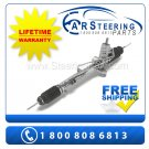 1998 Bmw 323Ic Power Steering Rack and Pinion
