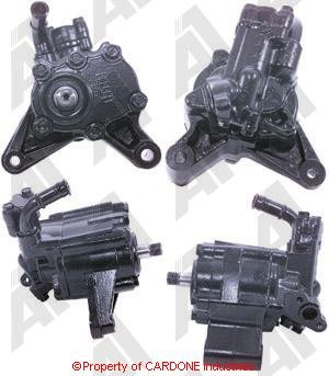 1993 Acura Integra Power Steering Pump