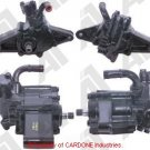 1993 Acura Vigor Power Steering Pump