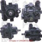 1999 Acura SLX Power Steering Pump