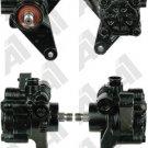 2002 Acura MDX Power Steering Pump