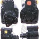 1980 Audi 4000 Power Steering Pump