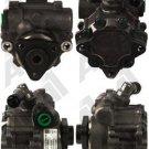 2000 Audi A4 Quattro Power Steering Pump