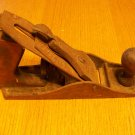 Vintage Antique Shelton #9 Wood Plane