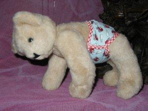 Vermont Teddy Bear , 1995