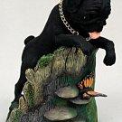 Pug Black My Dog Special Edition