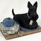 Scottish Terrier My Dog Special Edition