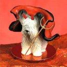 Skye Terrier  Devil