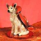 Australian Cattle Dog Red Devil