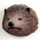 AM58 Hedgehog Magnet